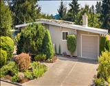 Primary Listing Image for MLS#: 1341463