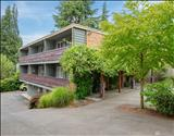 Primary Listing Image for MLS#: 1341563
