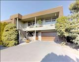 Primary Listing Image for MLS#: 1345663