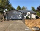 Primary Listing Image for MLS#: 1346163