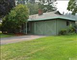 Primary Listing Image for MLS#: 1347263