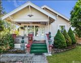 Primary Listing Image for MLS#: 1349763