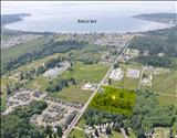 Primary Listing Image for MLS#: 1353063