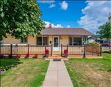 Primary Listing Image for MLS#: 1360063