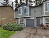 Primary Listing Image for MLS#: 1362463