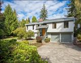 Primary Listing Image for MLS#: 1363763