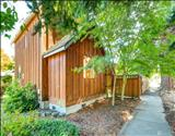 Primary Listing Image for MLS#: 1364163