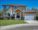 Primary Listing Image for MLS#: 1364963