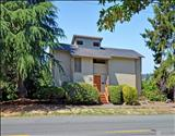 Primary Listing Image for MLS#: 1367363