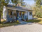 Primary Listing Image for MLS#: 1372463