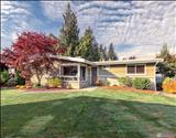 Primary Listing Image for MLS#: 1377363