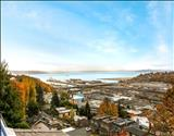 Primary Listing Image for MLS#: 1380863
