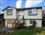 Primary Listing Image for MLS#: 1383763