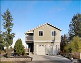 Primary Listing Image for MLS#: 1384863