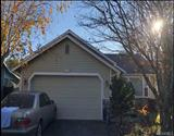 Primary Listing Image for MLS#: 1385363