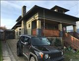 Primary Listing Image for MLS#: 1388563