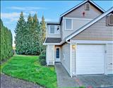Primary Listing Image for MLS#: 1389063