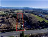 Primary Listing Image for MLS#: 1392563