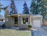 Primary Listing Image for MLS#: 1397963