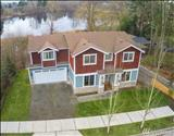 Primary Listing Image for MLS#: 1400663