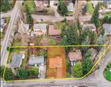 Primary Listing Image for MLS#: 1400763