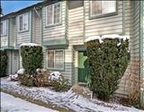 Primary Listing Image for MLS#: 1402863