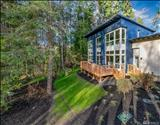 Primary Listing Image for MLS#: 1403763