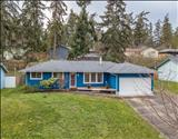 Primary Listing Image for MLS#: 1411463