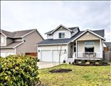 Primary Listing Image for MLS#: 1413063