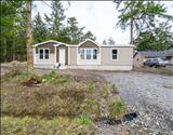 Primary Listing Image for MLS#: 1421963