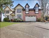 Primary Listing Image for MLS#: 1423363