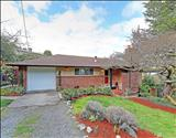 Primary Listing Image for MLS#: 1428363