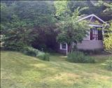 Primary Listing Image for MLS#: 1428663