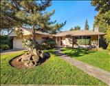 Primary Listing Image for MLS#: 1431263