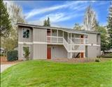 Primary Listing Image for MLS#: 1435463