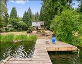 Primary Listing Image for MLS#: 1437263