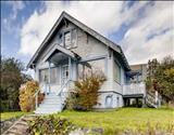 Primary Listing Image for MLS#: 1438063