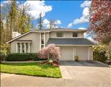 Primary Listing Image for MLS#: 1439163