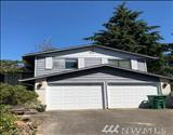 Primary Listing Image for MLS#: 1441663