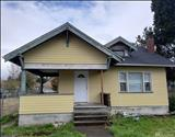 Primary Listing Image for MLS#: 1442463