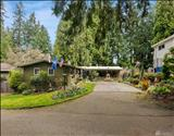 Primary Listing Image for MLS#: 1444763