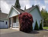 Primary Listing Image for MLS#: 1446763