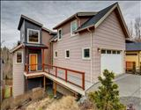 Primary Listing Image for MLS#: 1448263