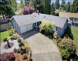 Primary Listing Image for MLS#: 1449563