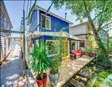 Primary Listing Image for MLS#: 1456163