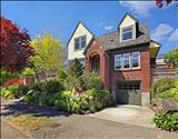 Primary Listing Image for MLS#: 1457063