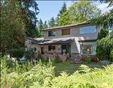 Primary Listing Image for MLS#: 1461063