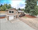Primary Listing Image for MLS#: 1465063
