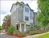 Primary Listing Image for MLS#: 1473463