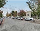 Primary Listing Image for MLS#: 1475563